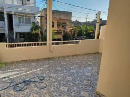 Título do anúncio: Casa para venda com 88 metros quadrados com 2 quartos em Pau Miúdo - Salvador - BA