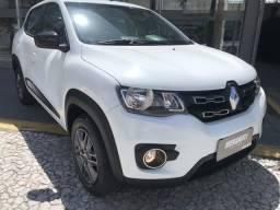 Título do anúncio: Renault Kwid Intense 1.0 2020