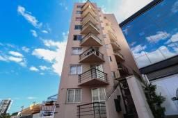 Apartamento à venda com 1 dormitórios em Centro, Passo fundo cod:1009