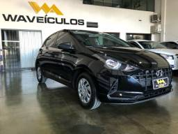 Hyundai HB 1.0 sense 2021