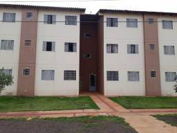 Apartamento - Itaqui
