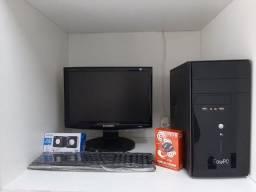Computador Completo i5