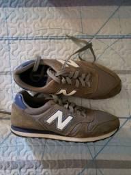 Vendo tênis New Balance