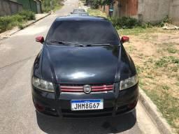 Fiat Stilo Sporting 8v