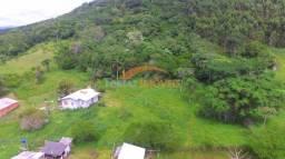 Título do anúncio: Sítio Com 78.000 m² De Área Total, Ótima Localização em Imbituba - Sc