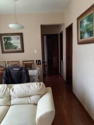 Apartamento à venda com 3 dormitórios em Santa rosa, Belo horizonte cod:7965