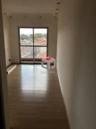Apartamento - Dos Casas - S.B.C