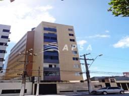 Apartamento para alugar com 1 dormitórios em Ponta verde, Maceio cod:29571