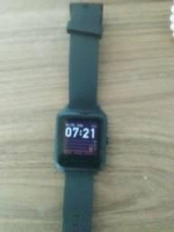 Relógio GPS