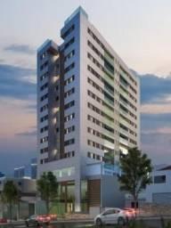 Título do anúncio: Apartamento à venda com 4 dormitórios em Lourdes, Belo horizonte cod:19670