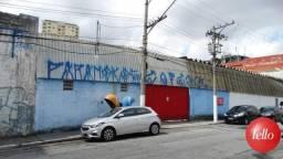 Terreno para alugar com 1 dormitórios em Santana, São paulo cod:223833