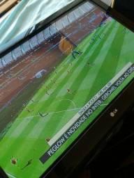 TV LG 42 polegadas excelente