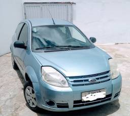 Ford Ka 1.0 2009 * passo financiamento