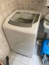 Maquina lavar brastemp 8kg