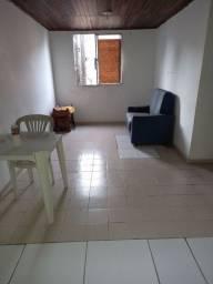 Apartamento condomínio Ipem Bequimao