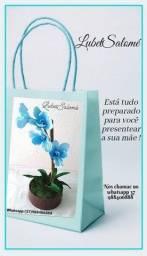 Vendo Arranjos de Flor de Eva