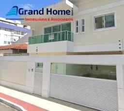 Casa 4 quartos em Jardim Camburi