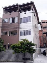 Título do anúncio: Apartamento 3/4, 2º andar, Pacote Locação R$ 1.100, km17 Itapuã