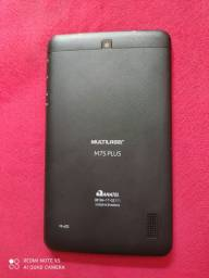 Tablet multi laser