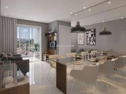 Título do anúncio: Apartamento para Venda em Teresópolis, Várzea, 2 dormitórios, 1 suíte, 1 banheiro, 1 vaga