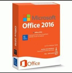 DVD Microsoft Office