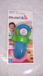 Alimentador Rede Munchikin