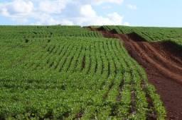 NP Crédito Rural para Fazenda