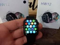 Smartwatch IWO 13 HW12