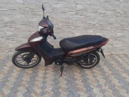 Moto 50tinha
