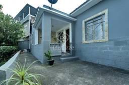 Título do anúncio: IMO.1037 Casa para venda