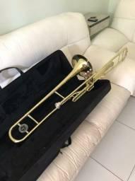 Título do anúncio: Trombone alemão