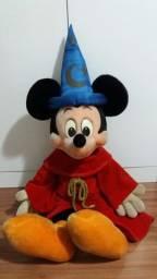 Mickey Feiticeiro Original