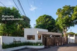 Título do anúncio: Casa com 4/4, sendo 4 suítes à venda, 353 m² por R$ 1.500.000,00 - Portão