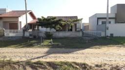 Casa itapirubá Norte