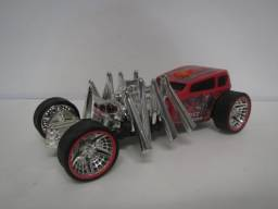 HotWheels Street Creeper