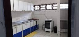 Casa Alugar Camboinha