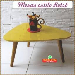 Sófa mesas sofá