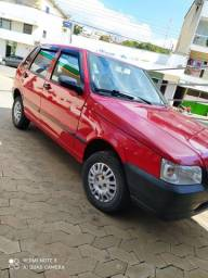 Título do anúncio: Fiat uno modelo 06