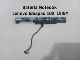 Bateria Notebook Temos alguns modelos disponiveis