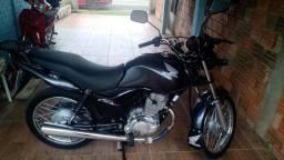 CG Fan 150 2012