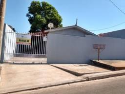 casa bairro São Gonçalo - VG