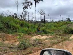 Fazenda à venda, por R$ 20.000.000 - Zona Rural - Cujubim/RO