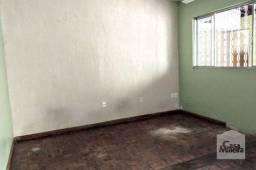 Casa à venda com 2 dormitórios em Santa branca, Belo horizonte cod:313719