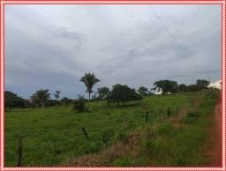 30 alqueires, 12 alqueires aberta, terra roxa bacuri, Região Coqueiral-MT