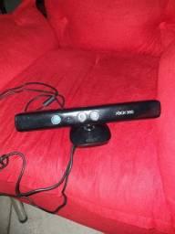 Kinect usado,mas funcionando normal