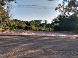 [RF] Terreno em Barra de Jacuípe 1000m²