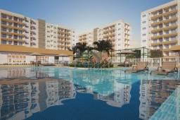 Apartamento na Planta para Venda em Aracaju, Jardins, 2 dormitórios, 1 banheiro, 1 vaga