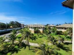 Residencial para segunda Moradia no Cumbuco- ADL-TR52307