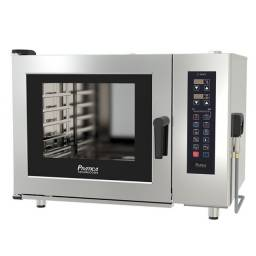Título do anúncio: G  forno combinado pronta entrega ate 30 % de desconto