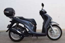 Título do anúncio: Honda SH 150i 2020/2020